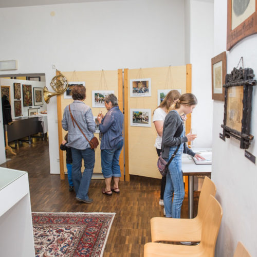 Ausstellung_SMK_2018-3551