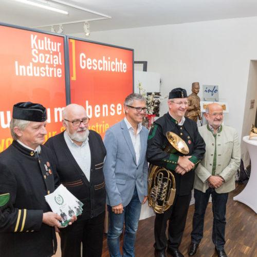 Ausstellung_SMK_2018-3555