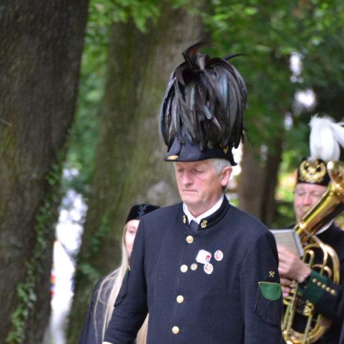 Regimentsgedenktag2018-0062