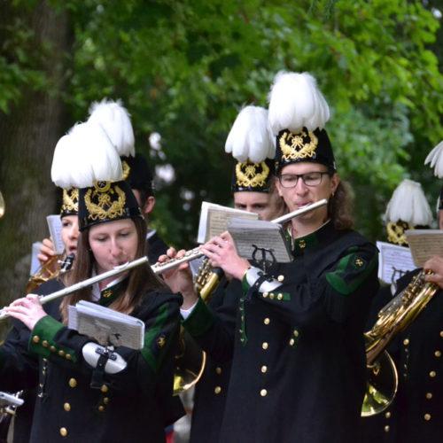 Regimentsgedenktag2018-0065