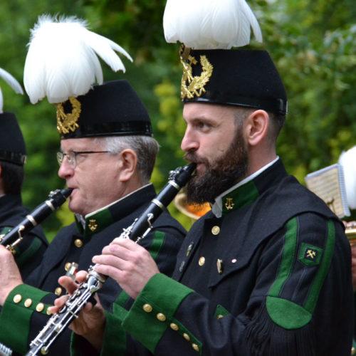 Regimentsgedenktag2018-0069