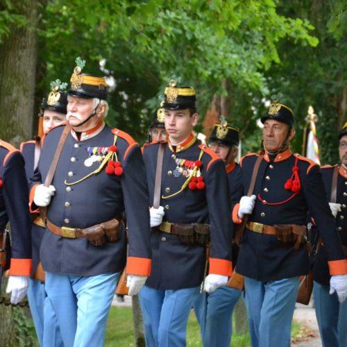 Regimentsgedenktag2018-0075
