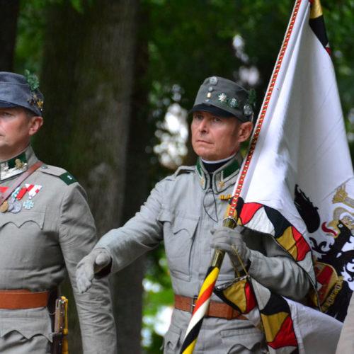 Regimentsgedenktag2018-0079