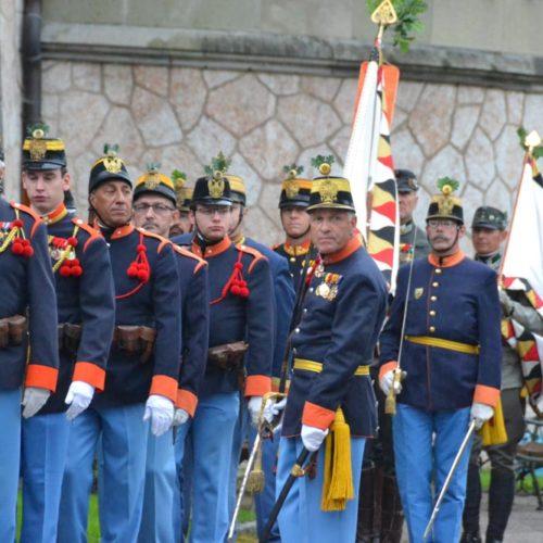 Regimentsgedenktag2018-0091