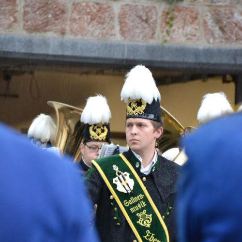 Regimentsgedenktag2018-0108