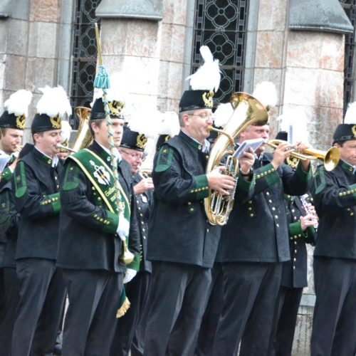 Regimentsgedenktag2018-0110