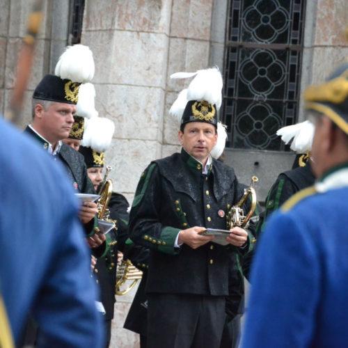 Regimentsgedenktag2018-0116