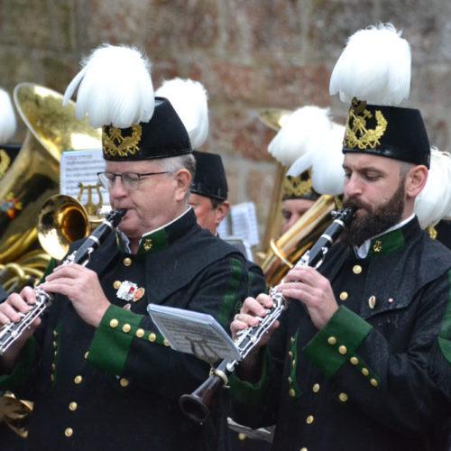 Regimentsgedenktag2018-0134