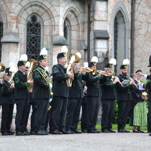 Regimentsgedenktag2018-0151