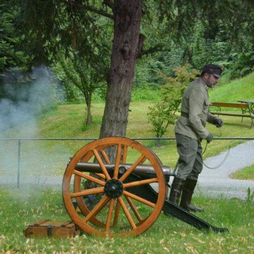 Regimentsgedenktag2018-0163