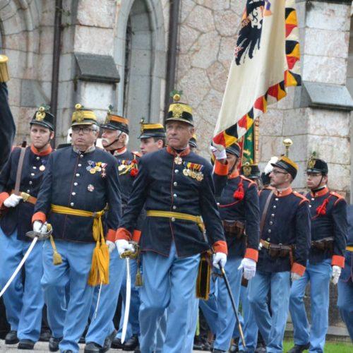 Regimentsgedenktag2018-0175