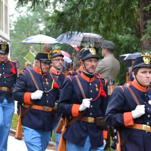 Regimentsgedenktag2018-0181