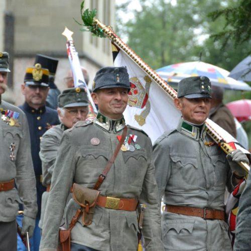 Regimentsgedenktag2018-0185