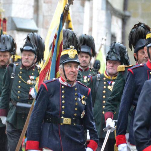 Regimentsgedenktag2018-0187