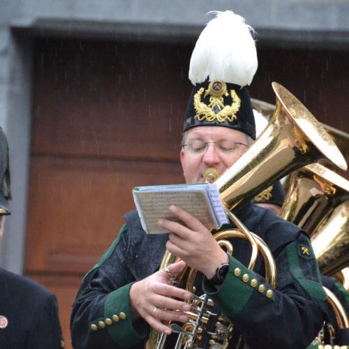 Regimentsgedenktag2018-0204