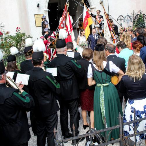 Ueberraschung_SMK2018-1572