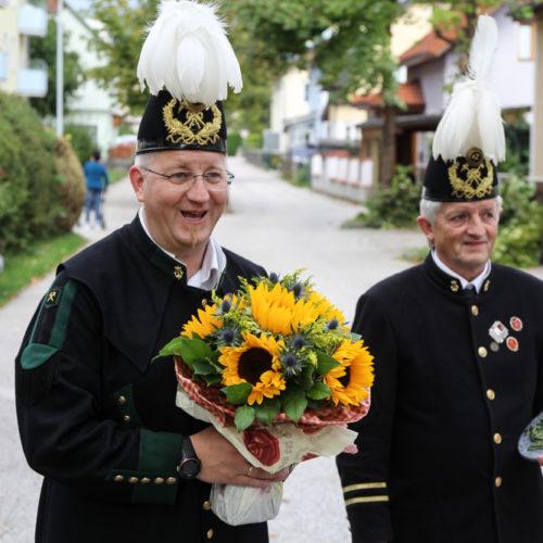 Ueberraschung_SMK2018-1640