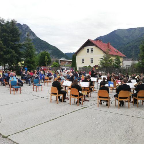 Web_Sesselkonzert_Salinenmusik_Ebensee_2